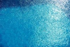 Aqua Glitter 4