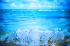 Cool Splash 1