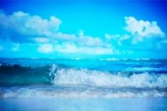 Cool Splash 2