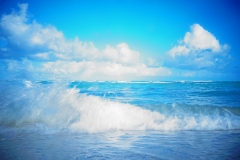 Cool Splash 3