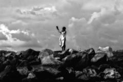 The Glory Of The Goddess & Self