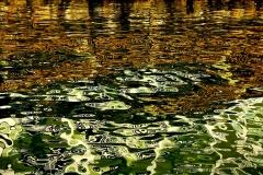 Monet In The Keys