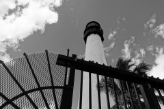 Lighthouse Dreams 1