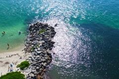 The Mermaid - Lighthouse Dreams