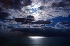 Full Moon Dreams  2