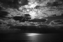 Full Moon Dreams 3