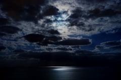 Full Moon Dreams 4