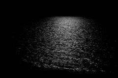Sparkling Moonlight