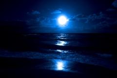 Blue Moon II