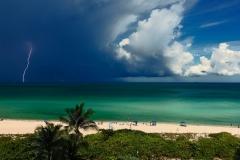 Storm's Brewin