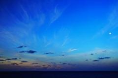 Moonlight & Sky Dust